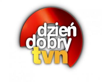 thumb_logo-ddtvn
